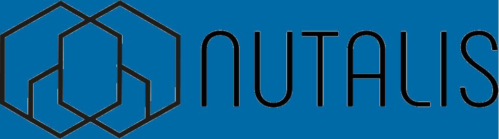 Nutalis