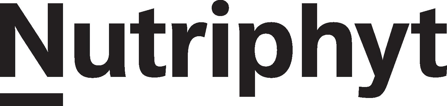 Nutriphyt